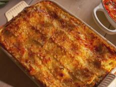 Farmhouse Rules Recipes | Farmhouse Rules | Food Network #farmhouserulesrecipes Farmhouse Rules Recipes | Farmhouse Rules | Food Network #farmhouserulesrecipes