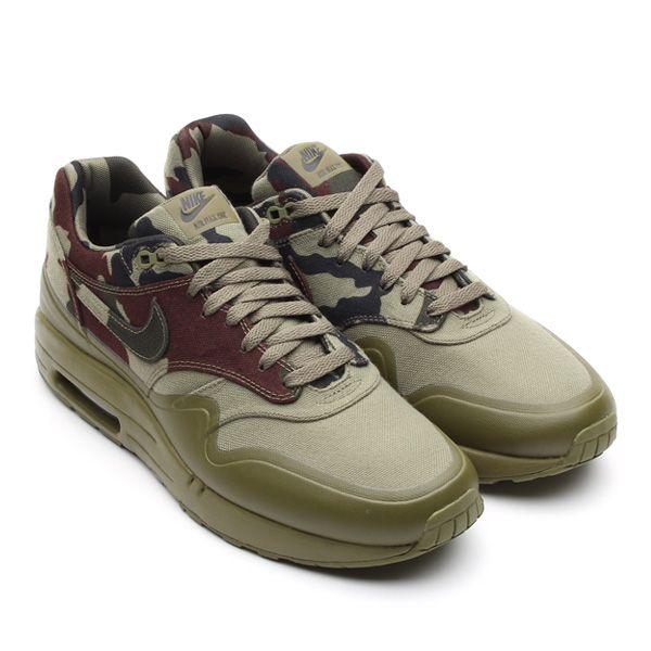 Nike Air Maxim 1 CC SP