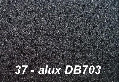 Salamander Alux DB703