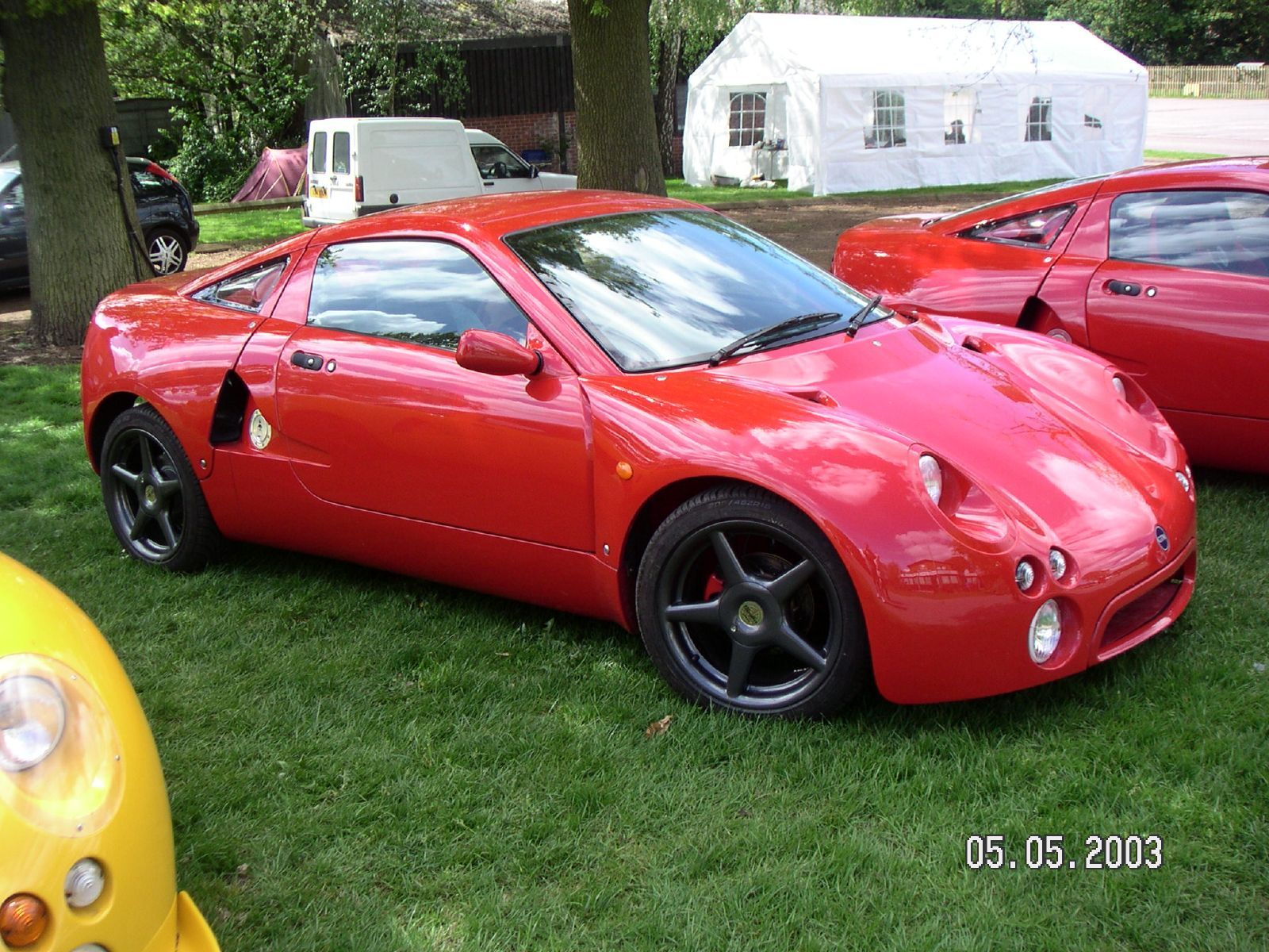 GTM Libra Kit Car | Авторедкости | Pinterest | Kit cars, Cars and ...