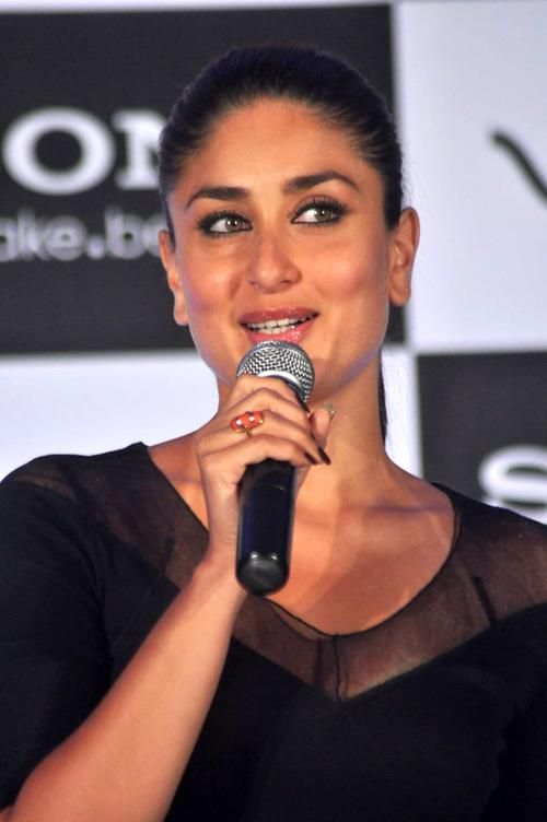 Bollywood celebrities and their gemstones | Kareena kapoor ...