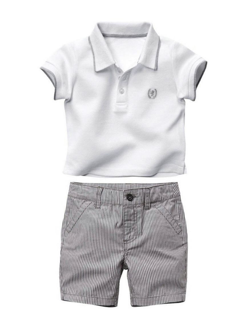Pin On Baby Cothes