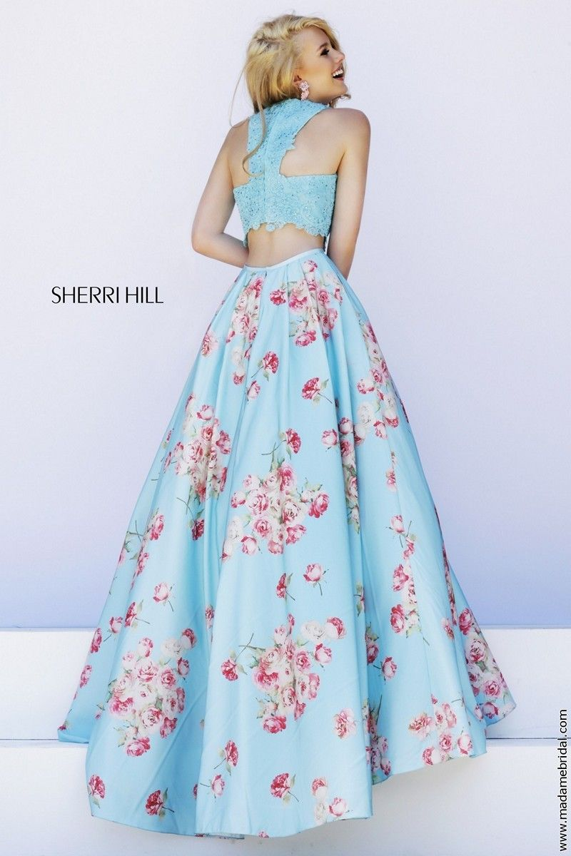 sherri-hill-32216-blue-two-piece-lace-top-jewel-neckline-floral-skirt-03.1294.jpg (800×1200)