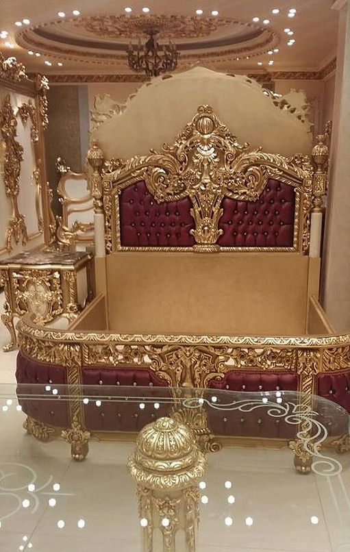 egypt luxury furniture bedroom design in rh pinterest com