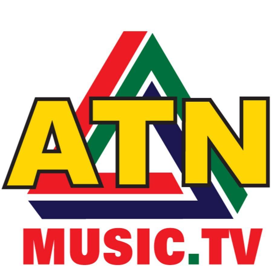 Watch ATN Music TV live streaming online | Bangladeshi TV | Music tv