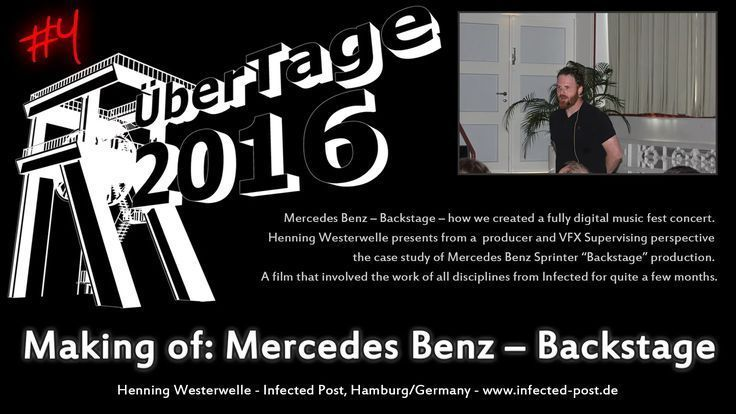 """Awesome Mercedes 2017: Nice Mercedes 2017: Cool Mercedes 2017: ÜberTage