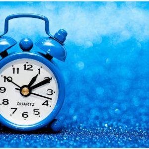 Alarm Clock Time Wallpaper Alarm Clock Time Wallpaper 1080p Alarm Clock Time Wallpaper Desktop Alarm Clock Time Wall Technology Wallpaper Alarm Clock Clock