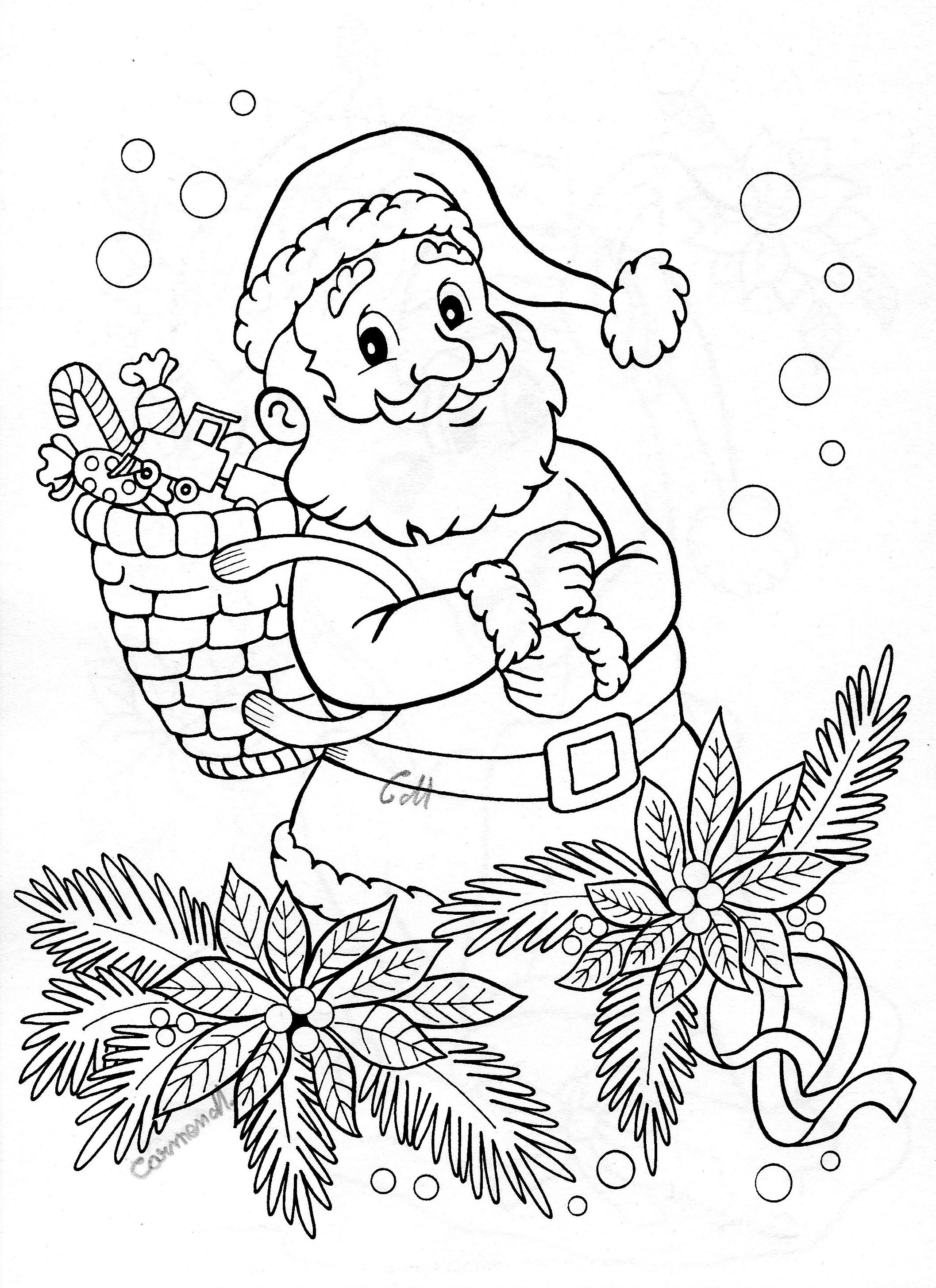 Pin by Diana Presley on Snowman Stitching Patterns ...
