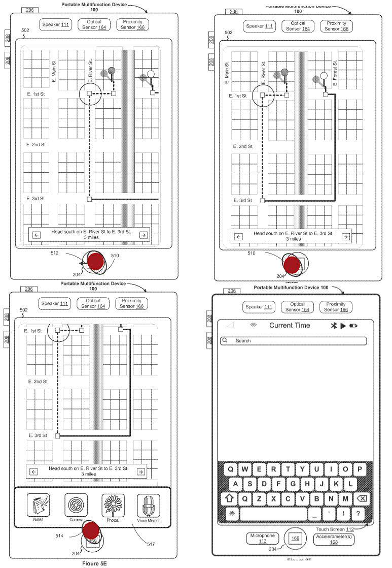 patent-details - HydrogenFuel
