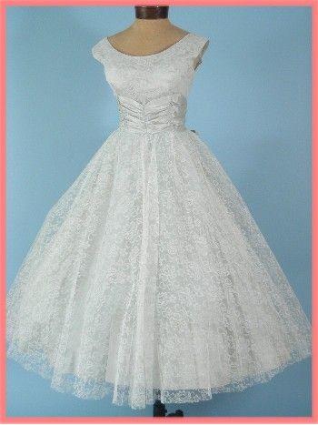 50s | Vestidos de novia de 1950, Fiesta de la vendimia y De 1950
