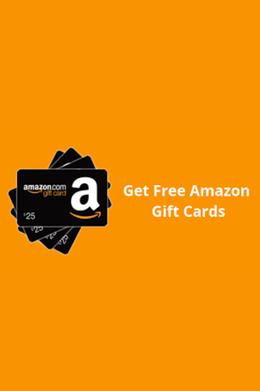 Get Free Amazon Free Gift Cards Amazon Free Gift Cards Amazon Gift Card Free Amazon Gift Cards Free Amazon Products