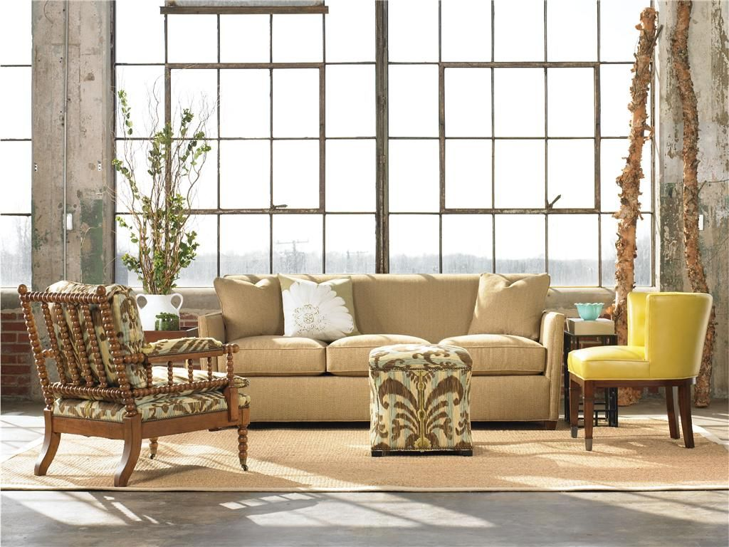 Vanguard Living Room Sets ABC_RS_9 at Hickory Furniture Mart and