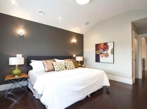 gray bedroom walls gray bedroom walls