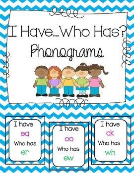 i have who has phonograms kindergarten literacy centers phonograms kindergarten lessons. Black Bedroom Furniture Sets. Home Design Ideas