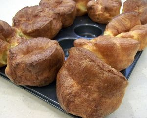 Yorkshire pudding recipes good food channel english recipes yorkshire pudding recipes good food channel forumfinder Choice Image