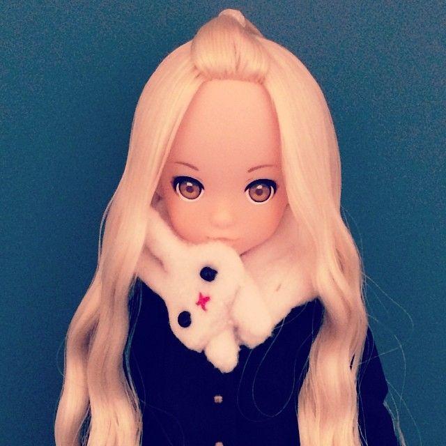 まき @maki_dolls Instagram photos | Webstagram