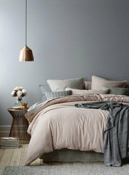 Interieur inspiratie | Pinterest - Slaapkamer, Liefde en Interieur