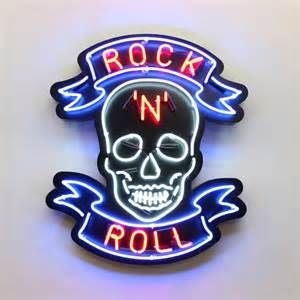 rock & roll signs - - Yahoo Image Search Results