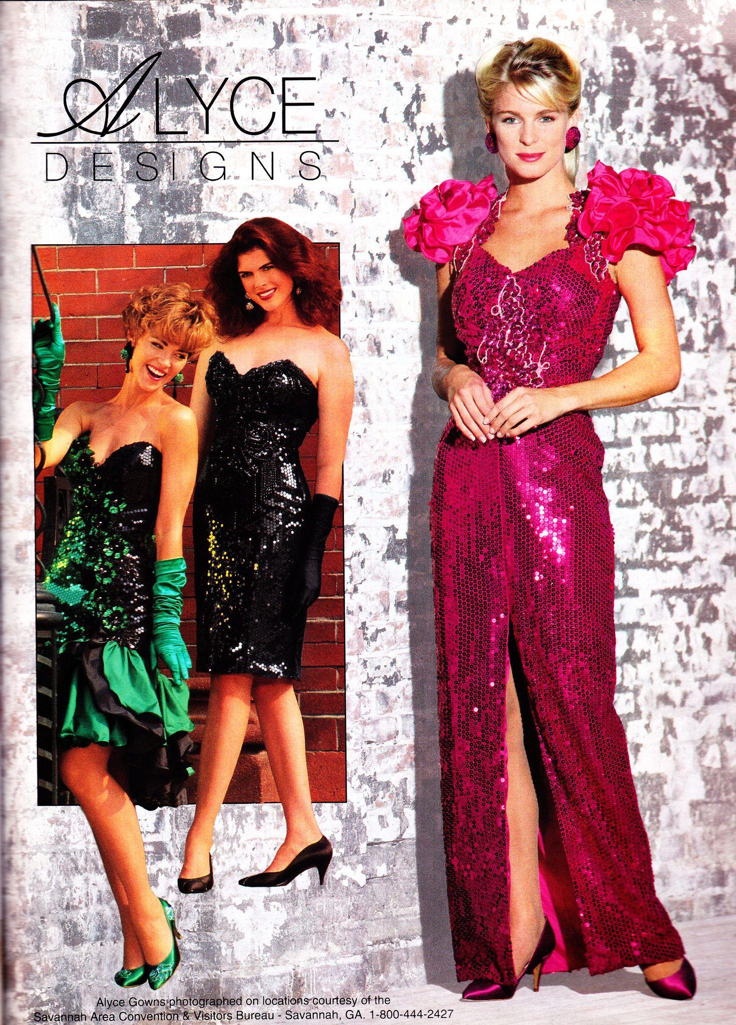 Loralie us girl pinterest prom dresses and s girl