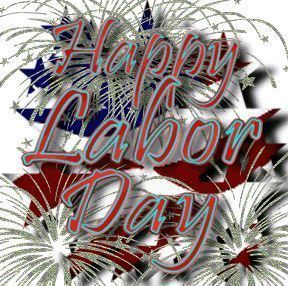 Happy Labor Day labor day labor day quotes labor day quote happy labor day quote #labordayquotes Happy Labor Day labor day labor day quotes labor day quote happy labor day quote... #labordayquotes Happy Labor Day labor day labor day quotes labor day quote happy labor day quote #labordayquotes Happy Labor Day labor day labor day quotes labor day quote happy labor day quote... #labordayquotes Happy Labor Day labor day labor day quotes labor day quote happy labor day quote #labordayquotes Happy Lab #labordayquotes