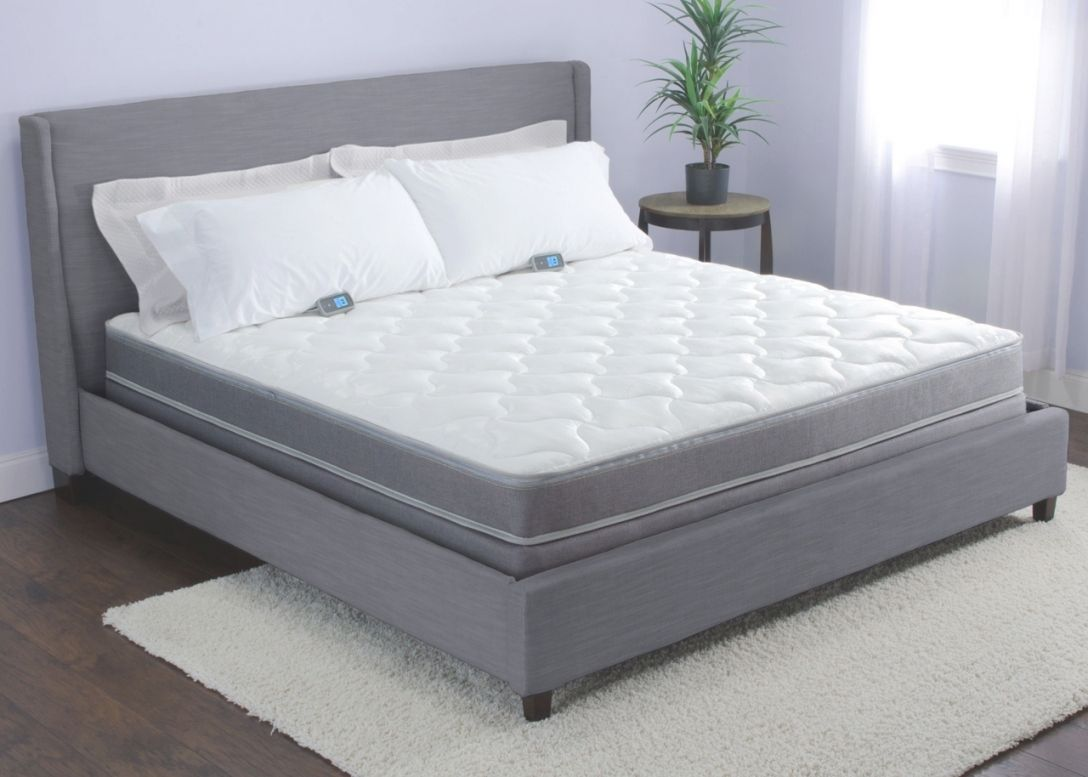 Cost Of King Size Sleep Number Mattress Https Festivalmontmelas Com P 7729 Cost Of King Size S Sleep Number Mattress Sleep Number Bed Adjustable Bed Frame