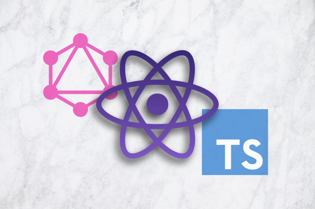 Build a GraphQL + React App with TypeScript (With images