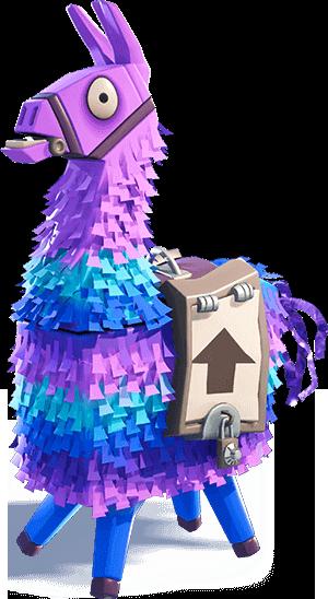 Image Result For Fortnite Llama Fortnite Art Game Art Und Games