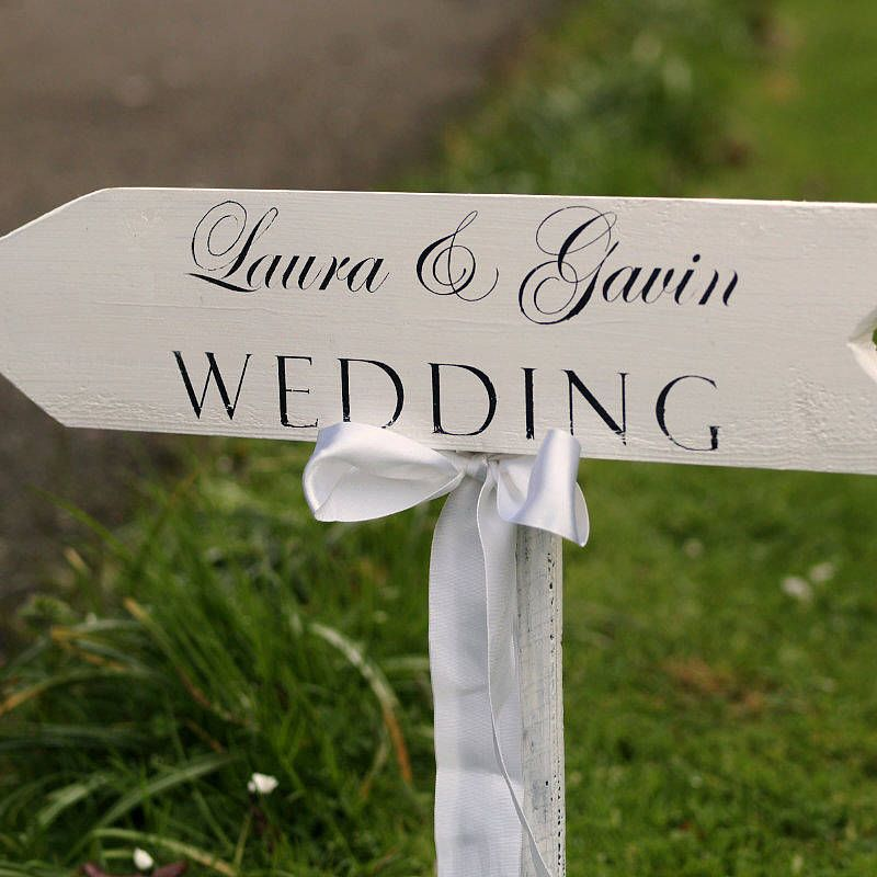 Wedding Signs Google Search