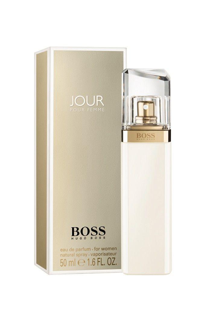 Pin On Catalogo Perfumes Mujer