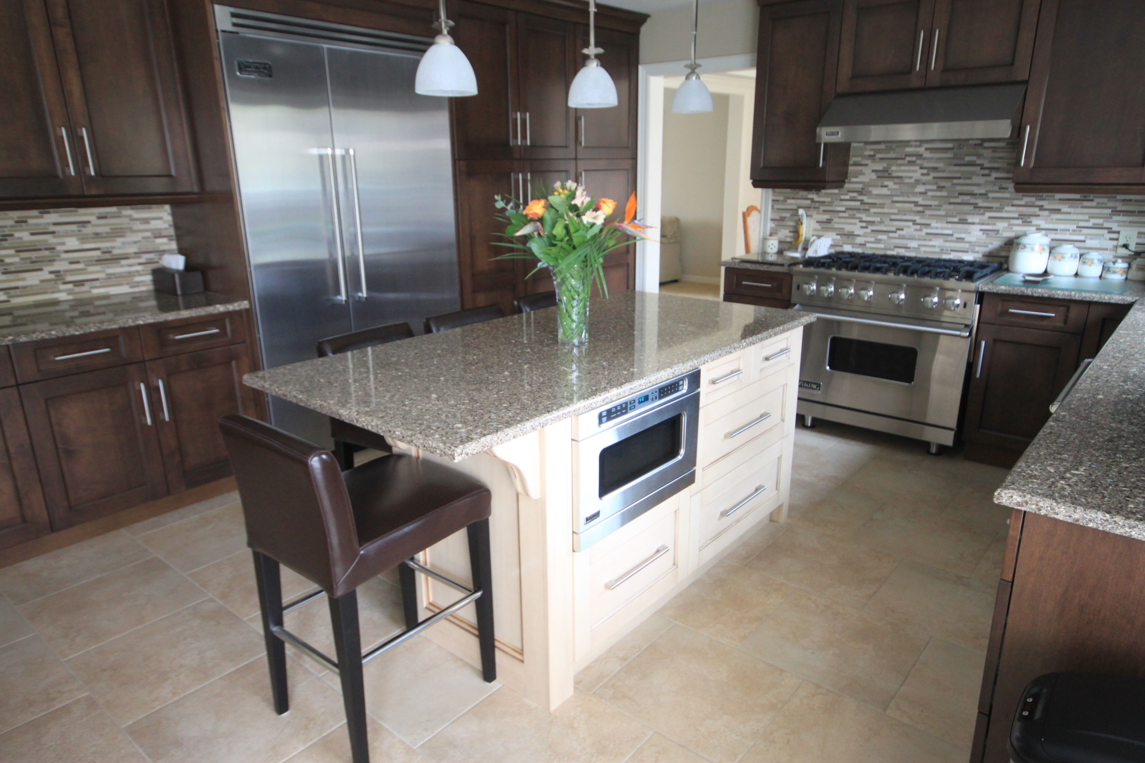 custom kitchen by leeds cabinets dream kitchens by leeds cabinets