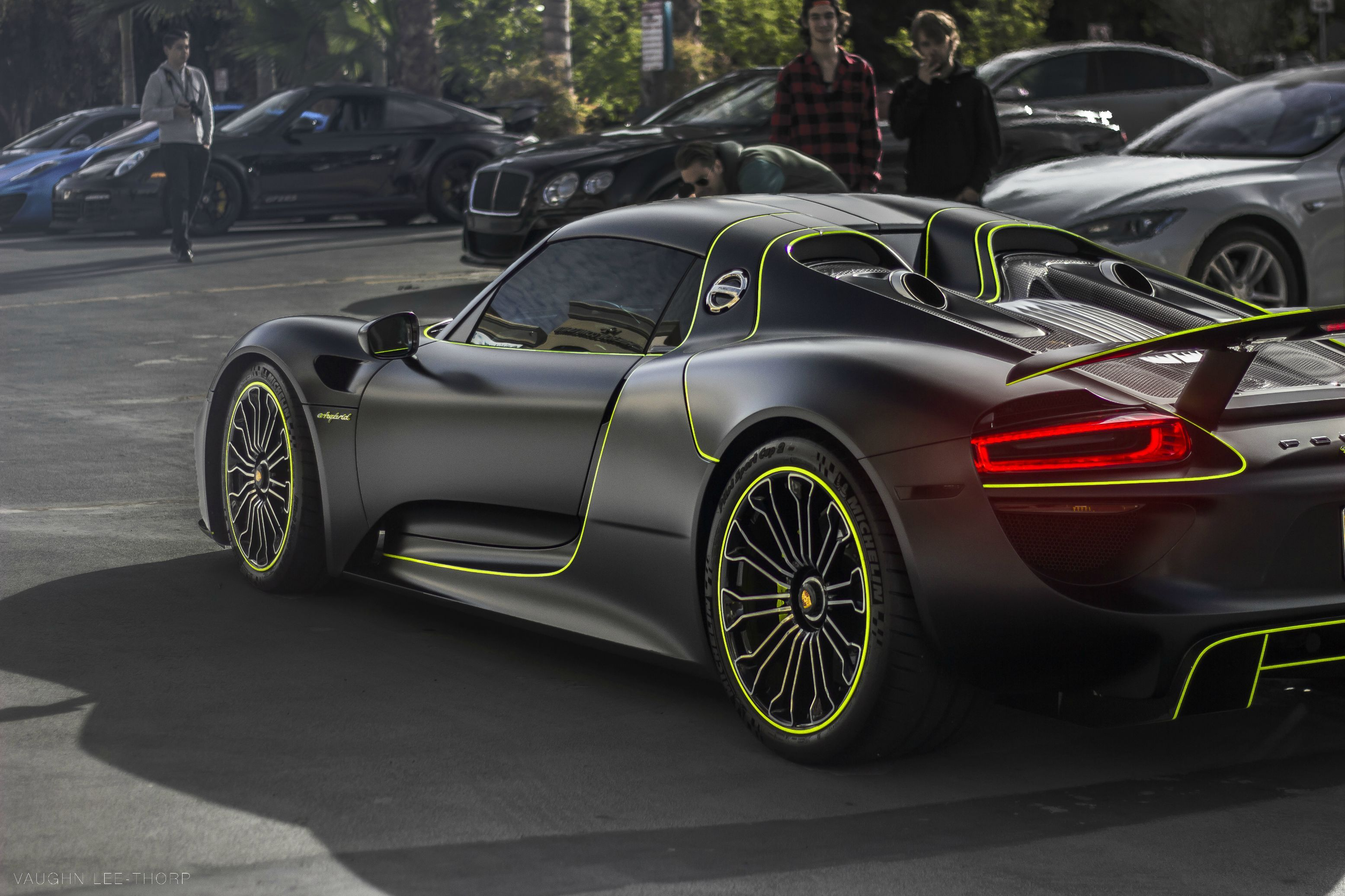 163a1c7070f01119012537571f714054 Fascinating Porsche 918 Spyder Cost Uk Cars Trend