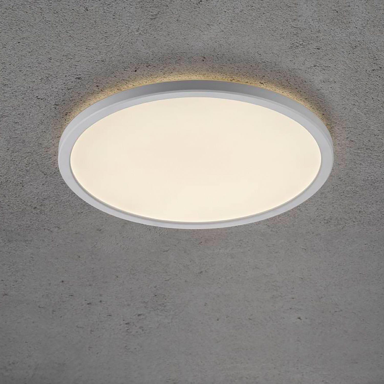 Badezimmer Deckenbeleuchtung Led Led Deckenleuchte Flach Rechteckig Deckenlampe Schwarz Led Deckenleuchte Flach Led Deckenleuchte Led Deckeneinbauleuchten