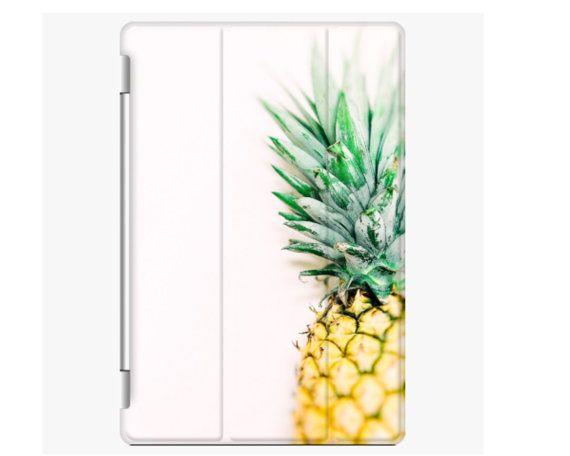 b2b2eb96df9 Pineapple iPad Cover
