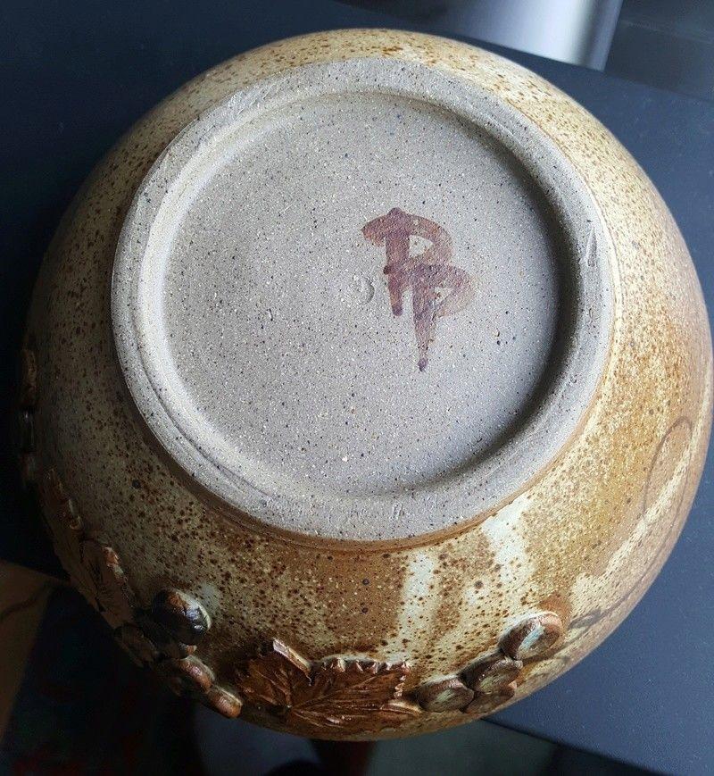 Pin On Pottery Stoneware Ceramic Marks