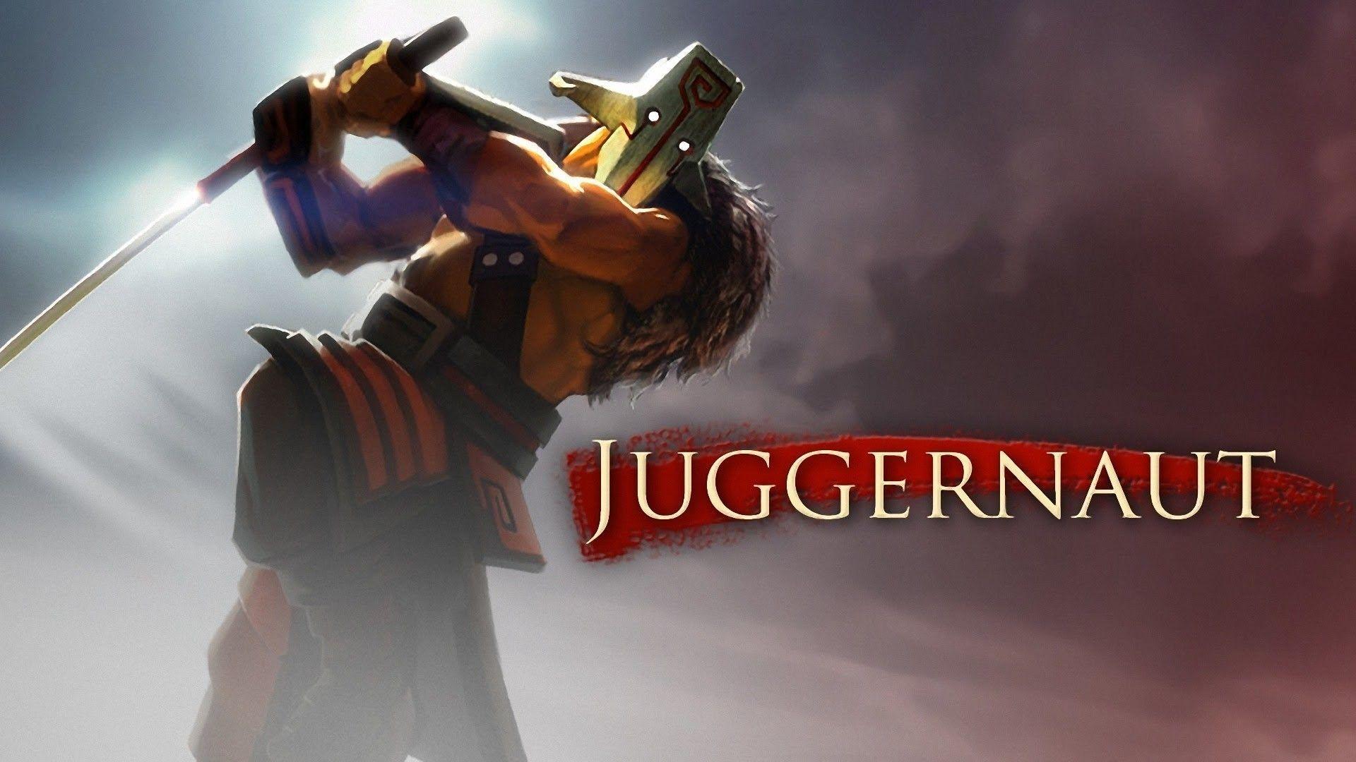 Juggernaut Wallpapers Best