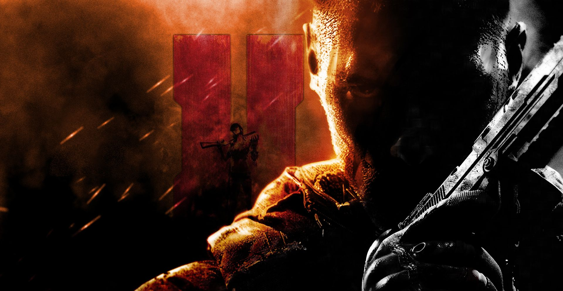 Bo2 Wallpaper Call Of Duty Black Call Of Duty Black Ops