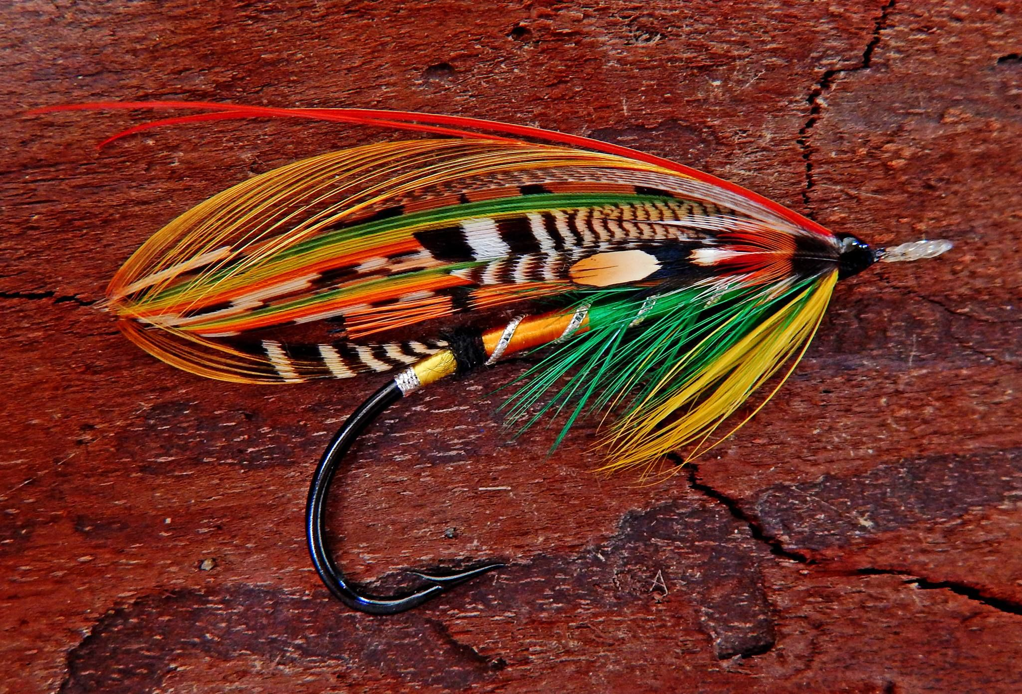 Best 25 fly fishing lures ideas on pinterest fly for Fly fishing techniques