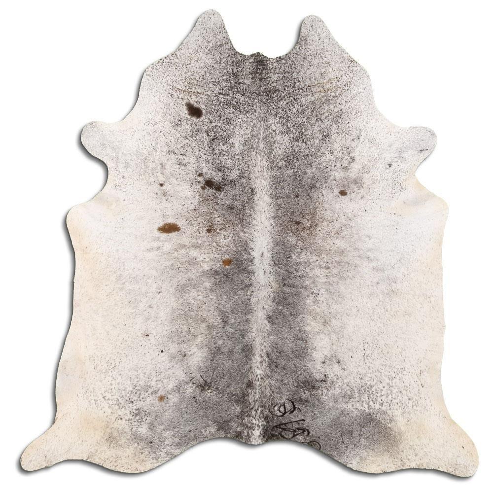 Gray Faux Fur Area Rug Faux Fur Area Rug Faux Fur Throw Blanket