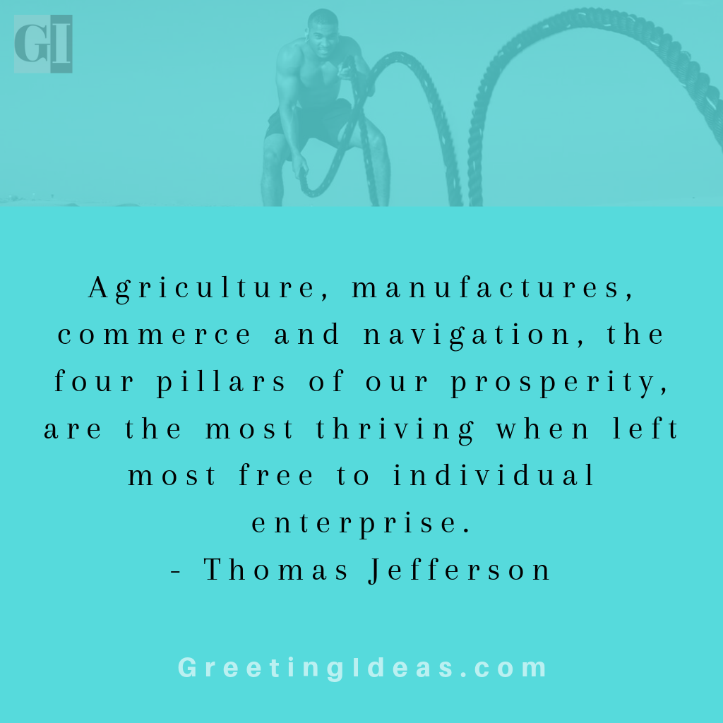 Inspiring Agriculture Quotes in 2020 Agriculture quotes