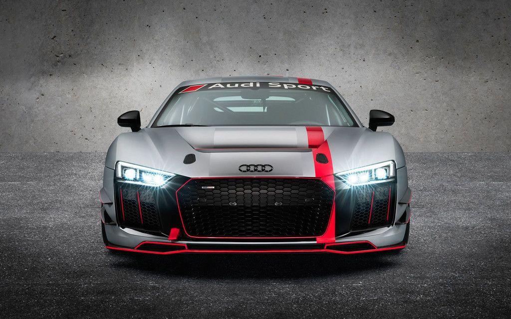 2017 Audi R8 Lms Gt4 Sports Car Wallpaper Audi R8 Audi Sport New Audi R8