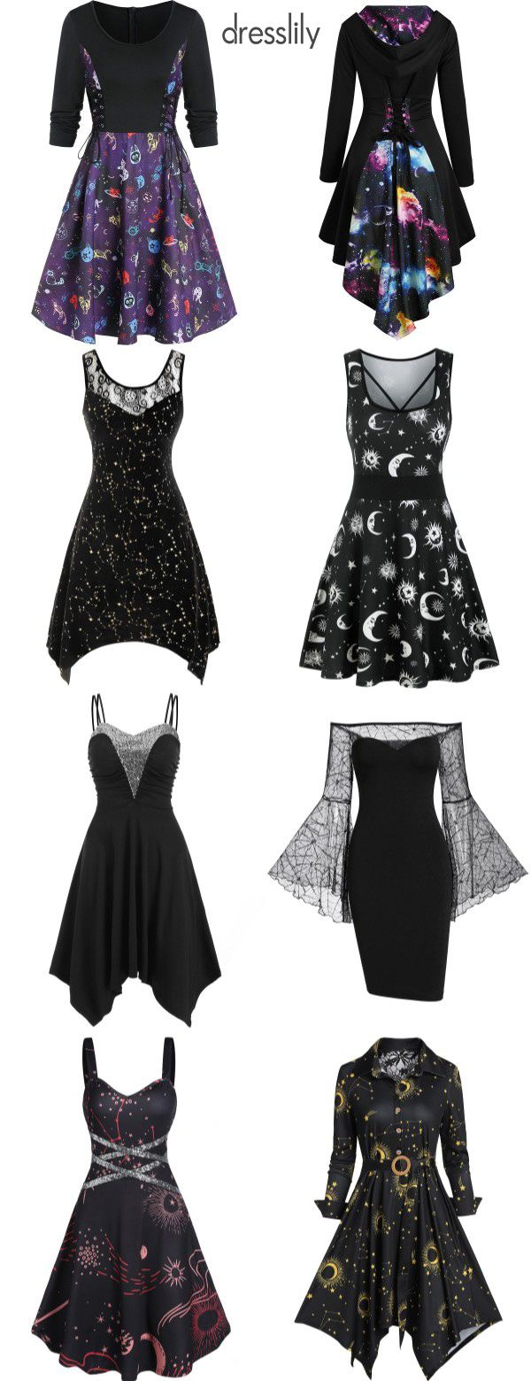 Dresses   Shop Women's Dresses Online   Spring Dresses