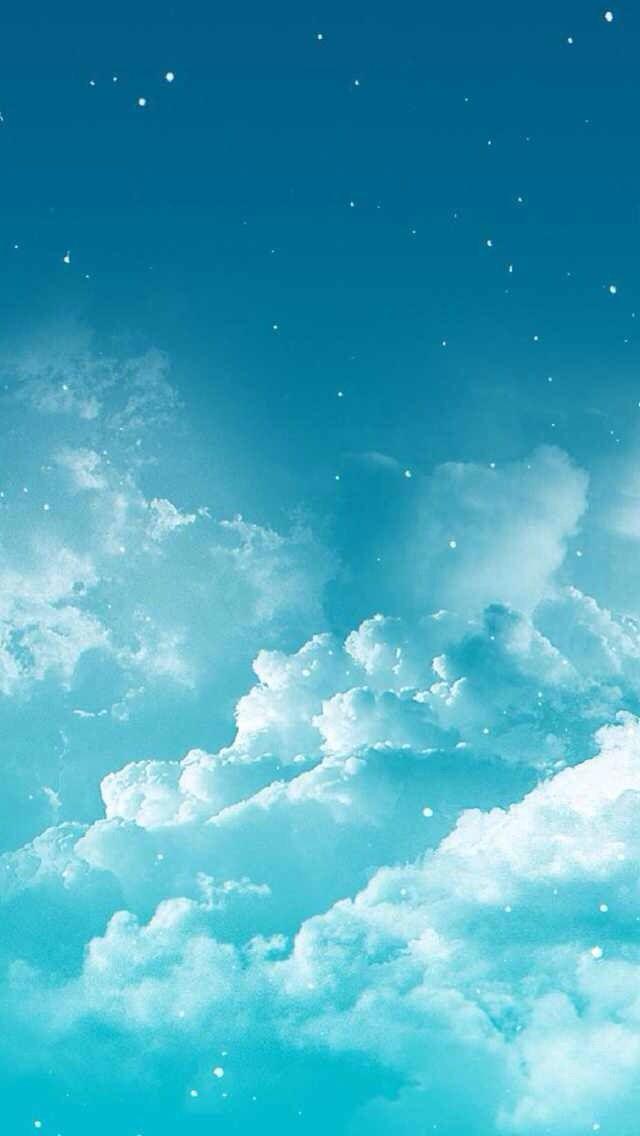 Beautiful Sky Photography Pinterest Iphone Wallpaper