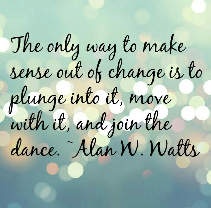 Pin By Diana Stover On Quotes For Senior Quotes Change Quotes