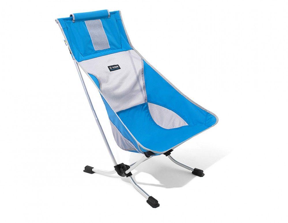 Big six armchair beach chairs blue beach chair folding