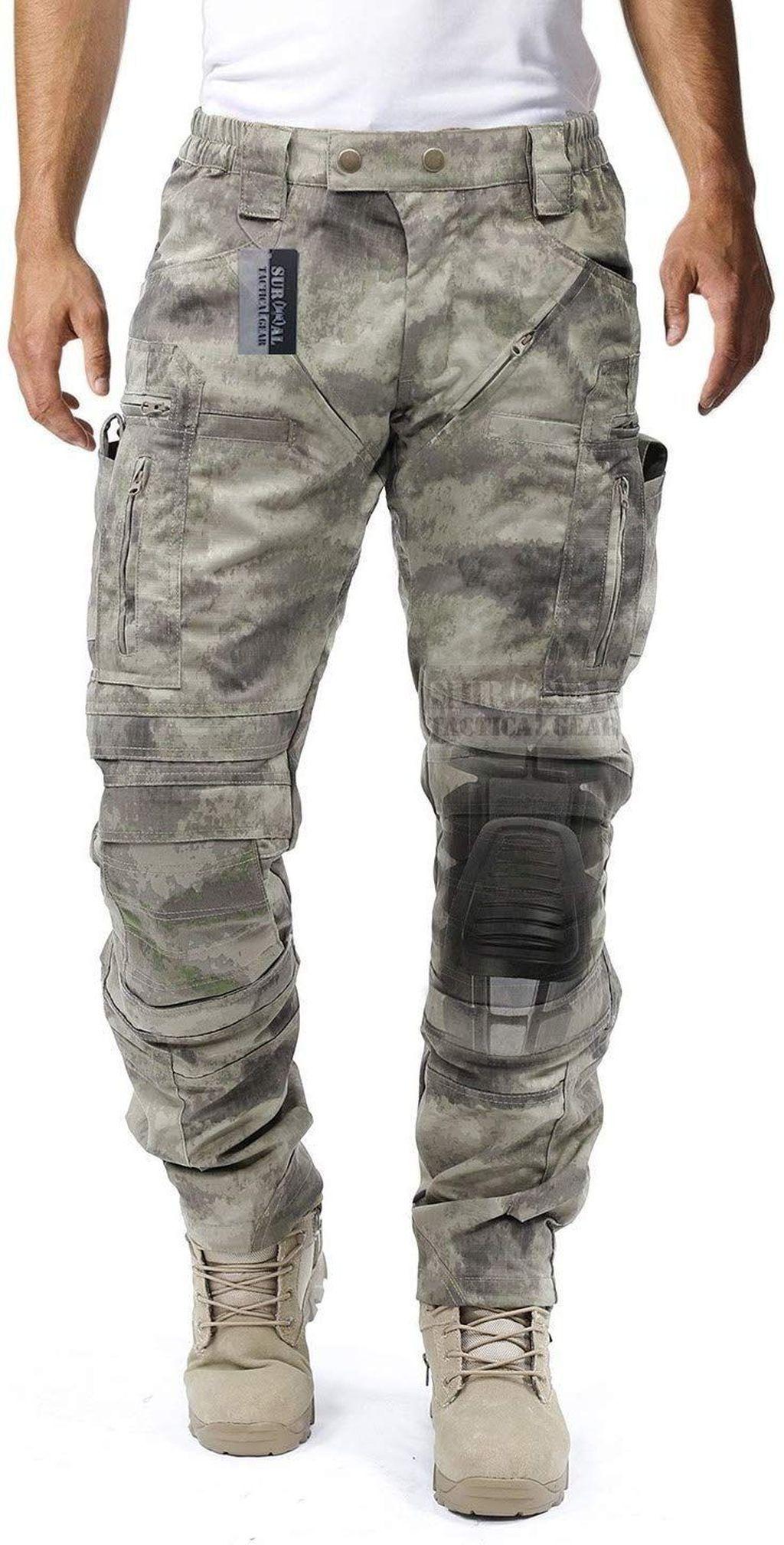 Pin By Juan On Rodt Hvitt Blatt Gront Mens Tactical Pants Tactical Pants Tactical Clothing