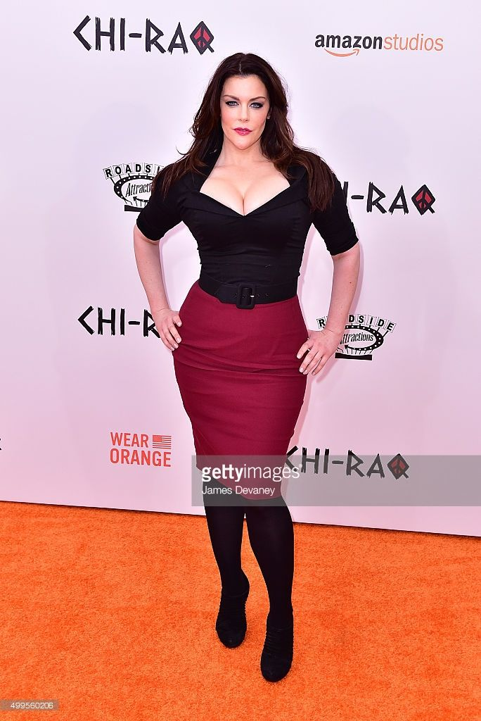 http://media.gettyimages.com/photos/kim-director-attends-the-chiraq-new-york-premiere-at-the-ziegfeld-on-picture-id499560206