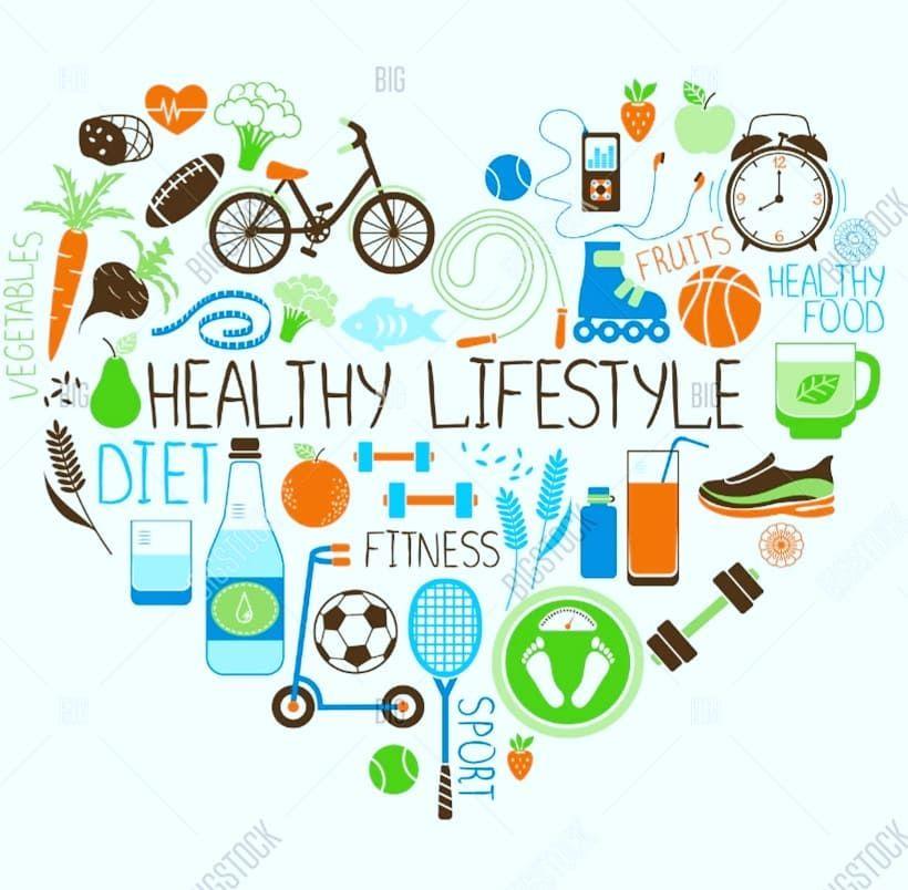 #eatrealfood #eathealthy #eatfamous #eatbio #eatorganic #eatclean #healthylifestyle #healthyliving #...