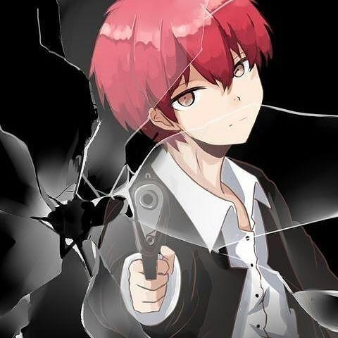 Kartinki Po Zaprosu Anime Arty Klass Ubijc S Izobrazheniyami