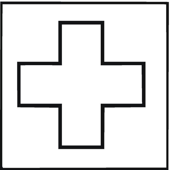 Free Medical Coloring Pages | Coloring pages | Coloring ...