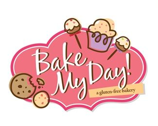 Cookie Lady S Bakery Cafe